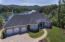 136 East View CIR, Penhook, VA 24137