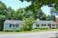 919 West Point RD, Salem, VA 24153