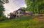 992 Vista PKWY, Hardy, VA 24101