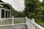 1515 Strawberry Mountain DR, Roanoke, VA 24018