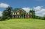 1515 Strawberry Mountain DR, Roanoke, VA 24018