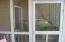 1209 Mariners WAY, 72, Huddleston, VA 24104