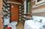 8714 WILLETT LN, Bent Mountain, VA 24059