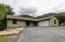 8260 Bent Mountain RD, Roanoke, VA 24018