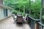 207 Wilderness WAY, Moneta, VA 24121