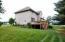 27 Winthrop PL, Daleville, VA 24083