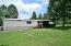 9940 Brooks Mill RD, Wirtz, VA 24184