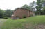 130 Oakpark DR, Moneta, VA 24121