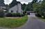 8563 Muirfield CIR, Roanoke, VA 24019