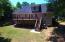 280 REGENCY BLVD, Rocky Mount, VA 24151