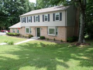3355 Dawn CIR, Roanoke, VA 24018