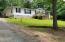163 Windsor Point Loop, Wirtz, VA 24184