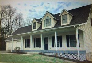 2749 Bluewater DR, Moneta, VA 24121