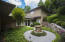 2354 Woodcliff RD SE, Roanoke, VA 24014