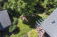 3446 Woodland Hills LN SW, Roanoke, VA 24014
