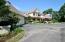 4929 Fox Ridge RD SW, Roanoke, VA 24018