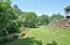 4929 Fox Ridge RD SW, Roanoke, VA 24018