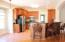 163 OAK MEADOWS DR, Rocky Mount, VA 24151