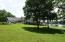 1620 Merriman Way RD, Moneta, VA 24121