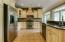 6240 Fairway Forest DR, Roanoke, VA 24018