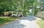308 Meadow Point DR, Moneta, VA 24121