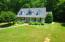 280 REGENCY BLVD, Rocky Mount, VA 24151