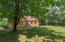 3925 Winding Way RD SW, Roanoke, VA 24015