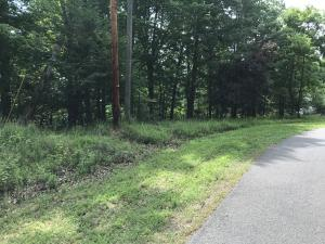 LOT 86 OLD MILL DR, Hardy, VA 24101