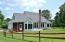 2844 Fairview Church RD, Huddleston, VA 24104