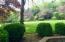 945 GLEBE RD, Daleville, VA 24083