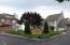 5280 Hunting Hills Square, Roanoke, VA 24018