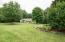 479 Boxwood Green DR, Wirtz, VA 24184