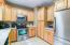 120 Catamaran LN, Moneta, VA 24121