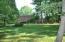 5057 Falcon Ridge RD, Roanoke, VA 24018