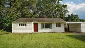3516 Overbrook DR SW, Roanoke, VA 24018