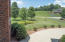 94 Alabama CT, Daleville, VA 24083