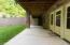 7096 Mountain Spring TRL, Roanoke, VA 24018