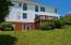 530 Ashley WAY, Daleville, VA 24083