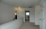 5810 Fieldview DR, Roanoke, VA 24019