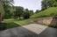 6103 Sugar Loaf Mountain RD, Roanoke, VA 24018