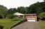 3323 DAWN CIR SW, Roanoke, VA 24018