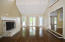 6529 FAIRWAY VIEW TRL, Roanoke, VA 24018