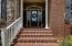 183 Stonewall DR, Daleville, VA 24083