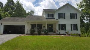 2565 Brooks Mill RD, Glade Hill, VA 24092