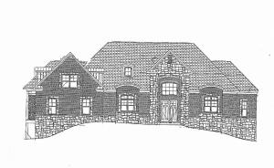 7336 Burkwood CIR SW, Roanoke, VA 24018