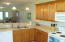 1175 Mariners WAY, 60, Huddleston, VA 24104