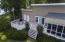 401 Saunders Point RD, Huddleston, VA 24104