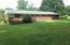 470 Blue Ridge DR, Blue Ridge, VA 24064