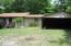 4175 Smith Mountain RD, Penhook, VA 24137