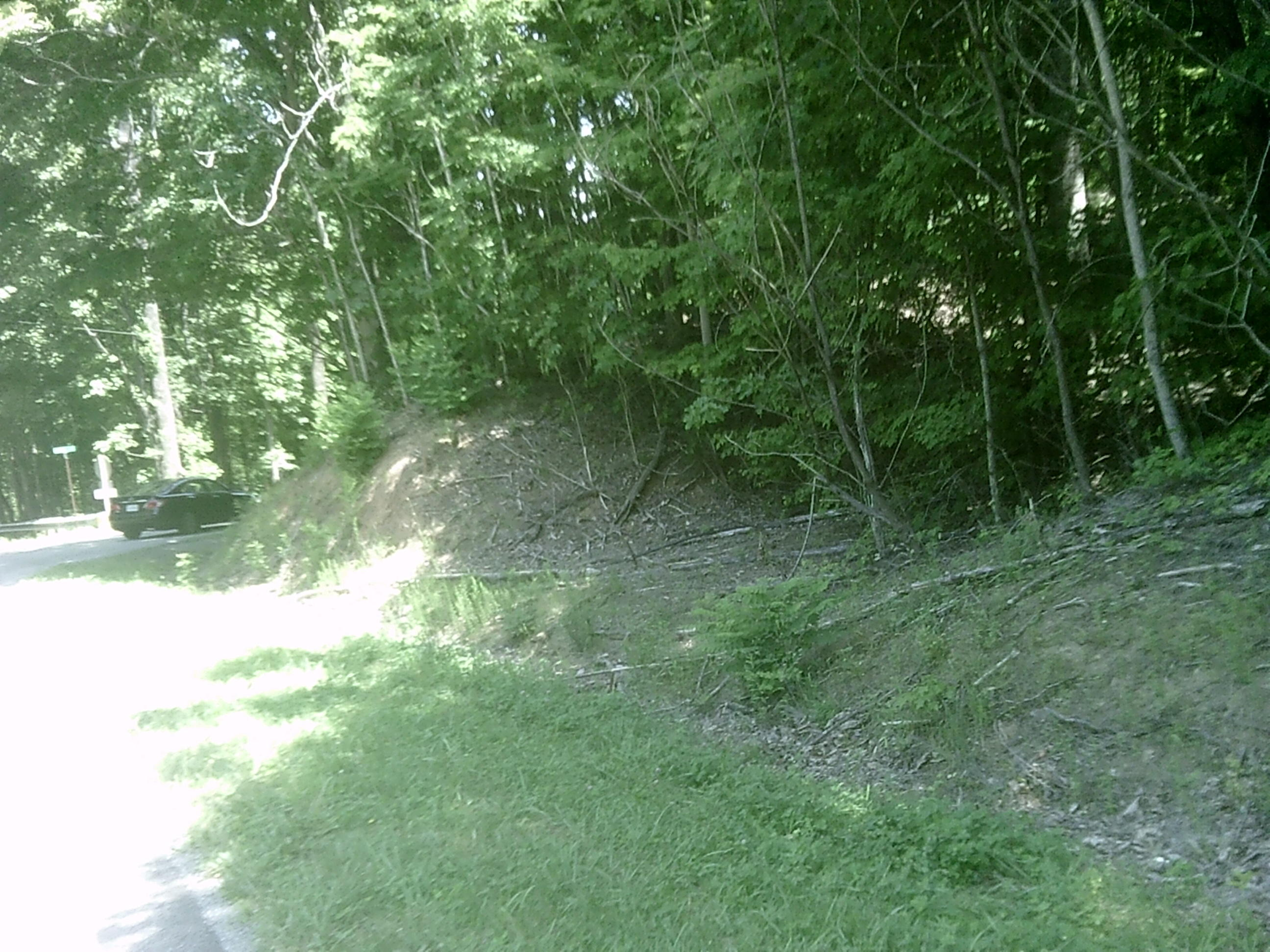 Photo of 0 SONTAG RD Rocky Mount VA 24151